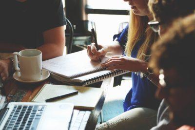 formation-comite-social-economique