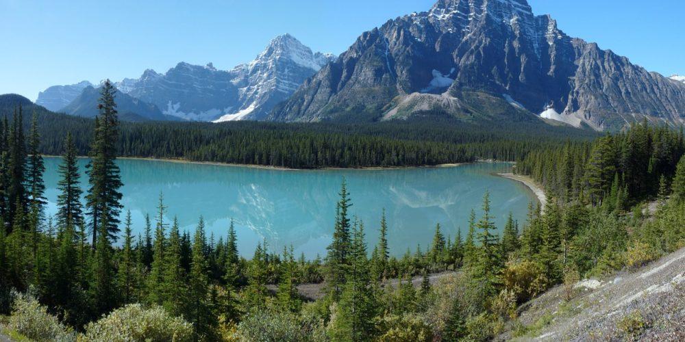 Aventures et découvertes : voyager dans les grands parcs du Canada