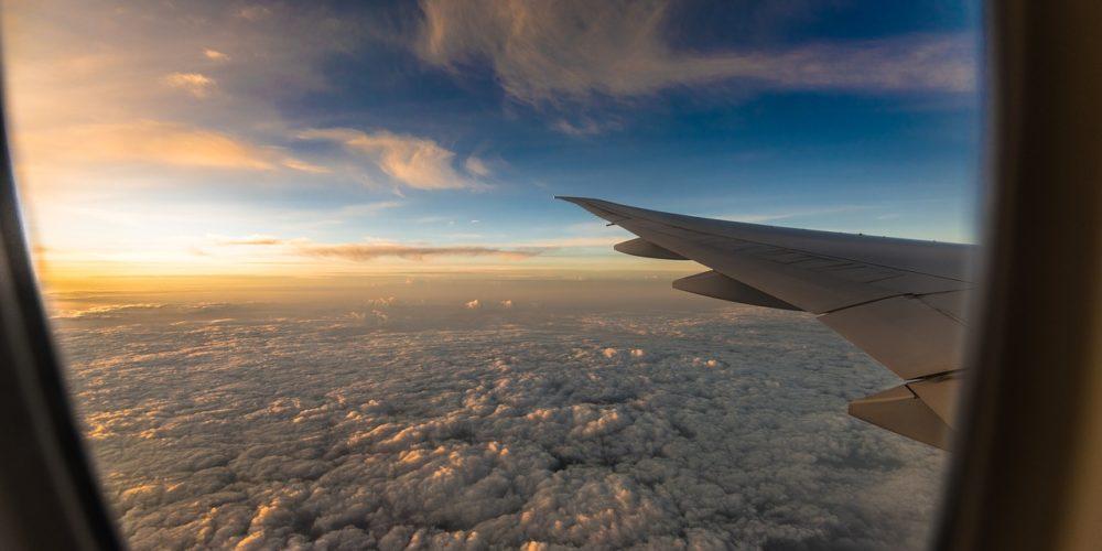Quelles sont les destinations de voyage tendance pour 2019 ?