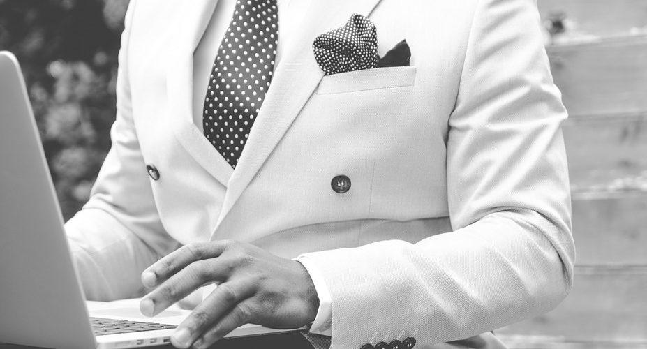 Réussir en tant que dirigeant d'entreprise
